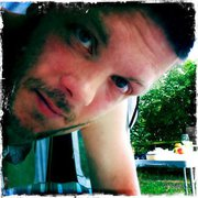 mvanmartijn_bearded