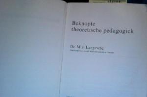 Langeveld